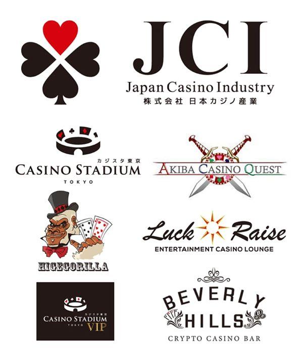 JCIグループに秋葉原「カジノクエスト」が加わりました!